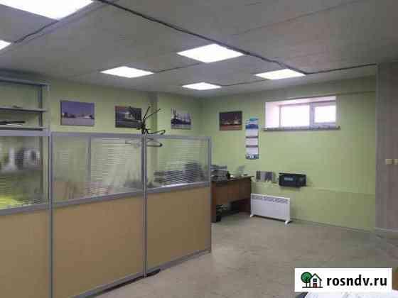 Помещение с отдельным входом, 70 кв.м. Архангельск