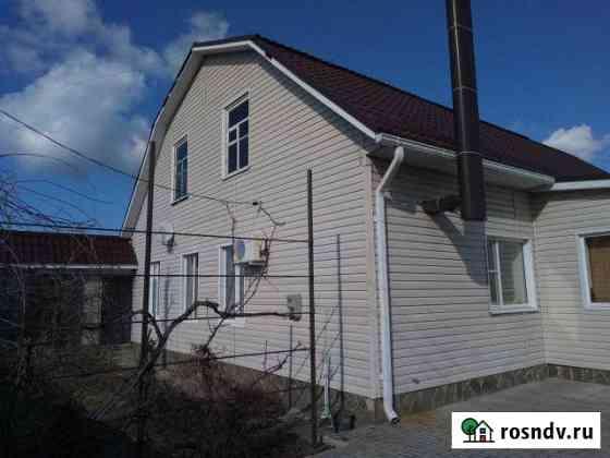 Дом 78.2 м² на участке 14.5 сот. Ладожская