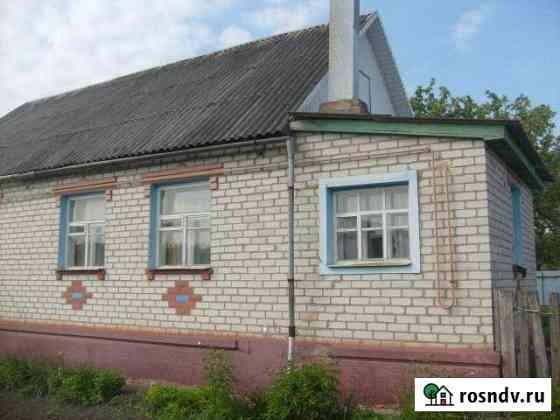 Дом 44 м² на участке 9 сот. Маслова Пристань