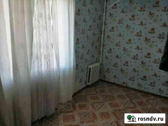 2-комнатная квартира, 39 м², 2/5 эт. Приютово