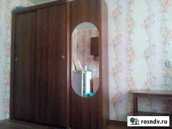 Комната 12 м² в 1-ком. кв., 2/5 эт. Ярославль