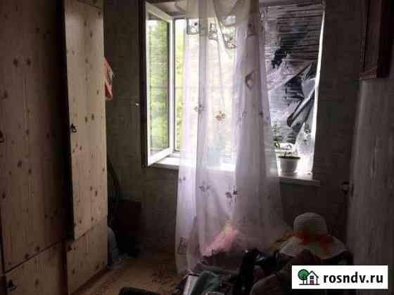 3-комнатная квартира, 49 м², 2/2 эт. Константиновск