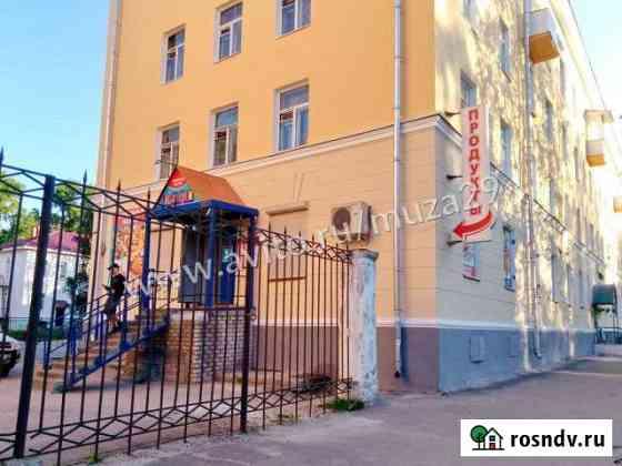 Торговое помещение, 105 кв.м. Северодвинск