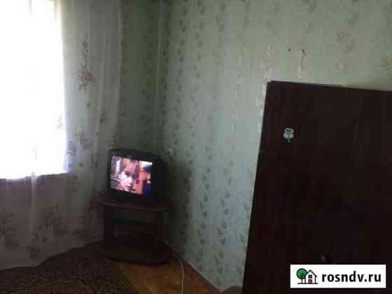 Комната 12 м² в 1-ком. кв., 7/9 эт. Ижевск