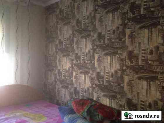 2-комнатная квартира, 38 м², 3/3 эт. Нестеров