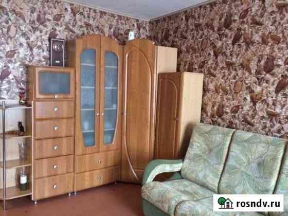 2-комнатная квартира, 52 м², 2/5 эт. Струги Красные