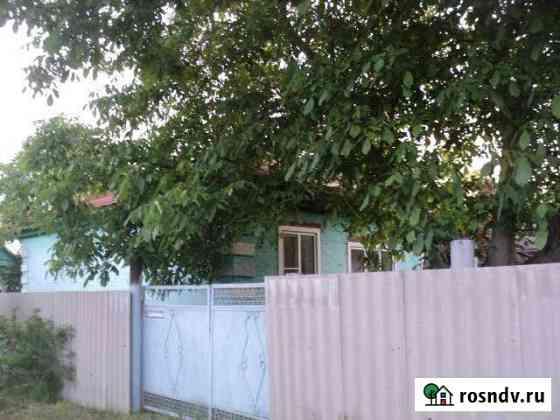 Дом 75 м² на участке 20 сот. Михайловская
