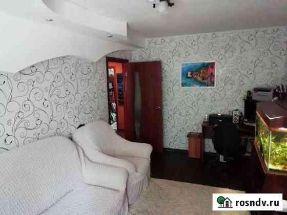 3-комнатная квартира, 62 м², 1/5 эт. Стрелица