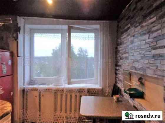 1-комнатная квартира, 33 м², 4/5 эт. Чехов