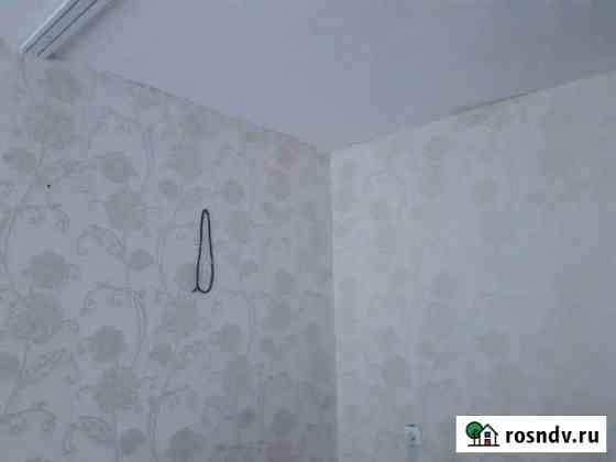 4-комнатная квартира, 90 м², 5/5 эт. Кызыл