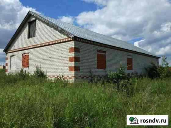 Дом 150 м² на участке 20 сот. Большая Атня