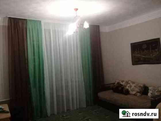 3-комнатная квартира, 67 м², 1/2 эт. Знаменск
