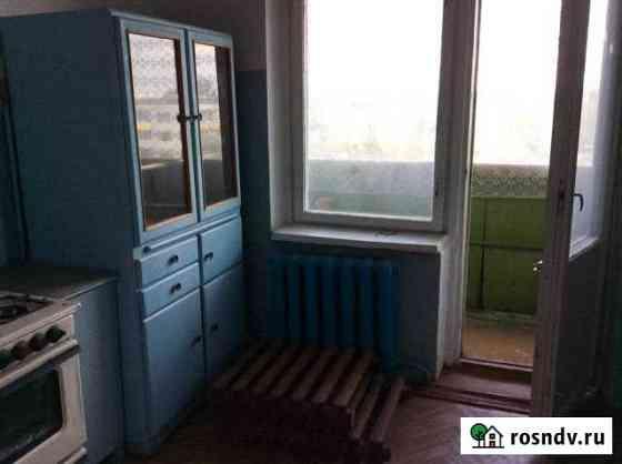 2-комнатная квартира, 55 м², 5/5 эт. Чехов
