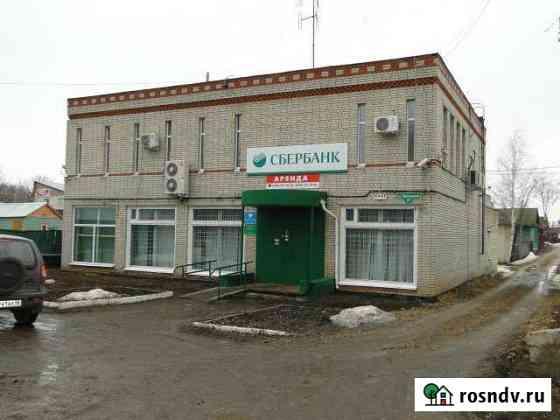 Помещение свободного назначения, 372 кв.м. Спасск