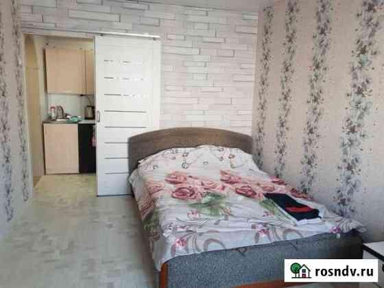 1-комнатная квартира, 28 м², 2/5 эт. Южно-Сахалинск