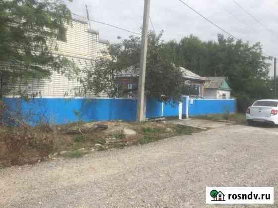 Дом 102 м² на участке 532 сот. Эркин-Шахар
