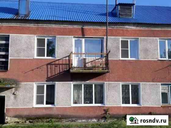 2-комнатная квартира, 44 м², 2/2 эт. Калманка