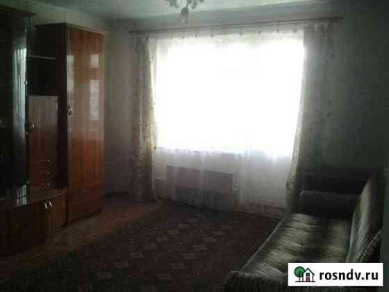 2-комнатная квартира, 54 м², 2/3 эт. Арбаж