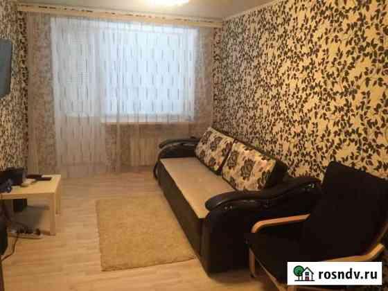1-комнатная квартира, 36 м², 5/5 эт. Поворино