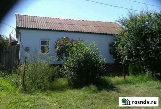 Дом 48 м² на участке 16 сот. Правокумское
