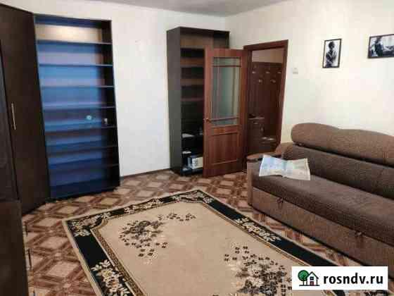 1-комнатная квартира, 36 м², 3/5 эт. Первомайский
