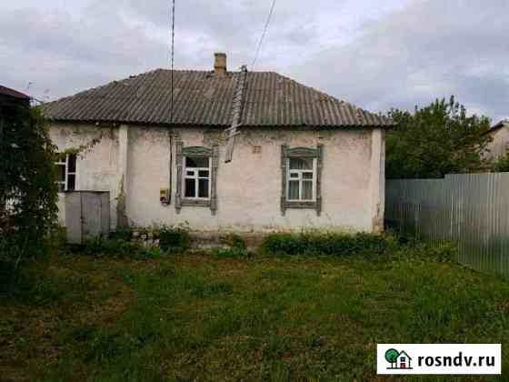 Дом 53 м² на участке 30 сот. Девица