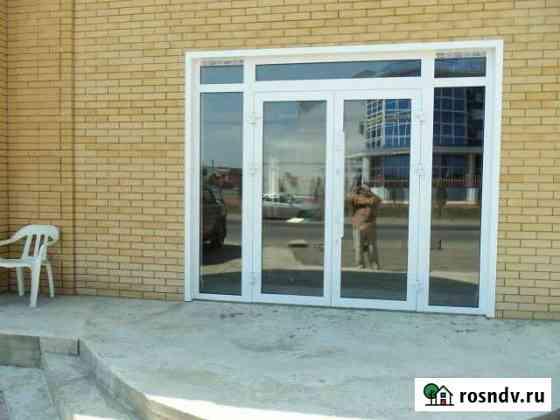 Торговое помещение Аренда 170 кв.м. Майкоп