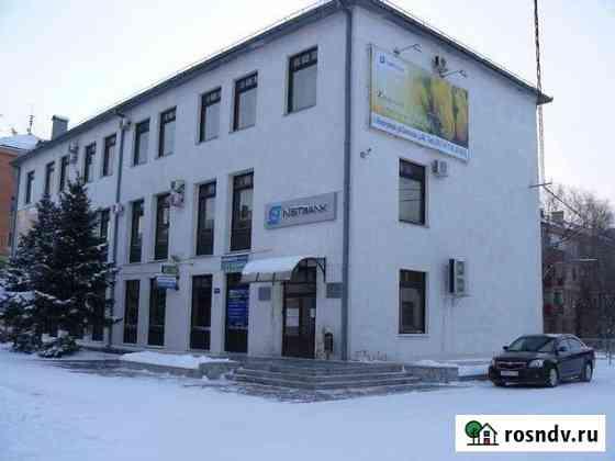 Помещение свободного назначения, 1287 кв.м. Новотроицк