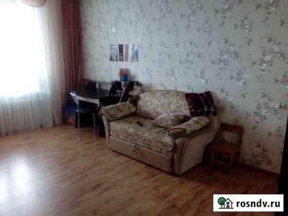 Комната 20 м² в 2-ком. кв., 12/12 эт. Брянск