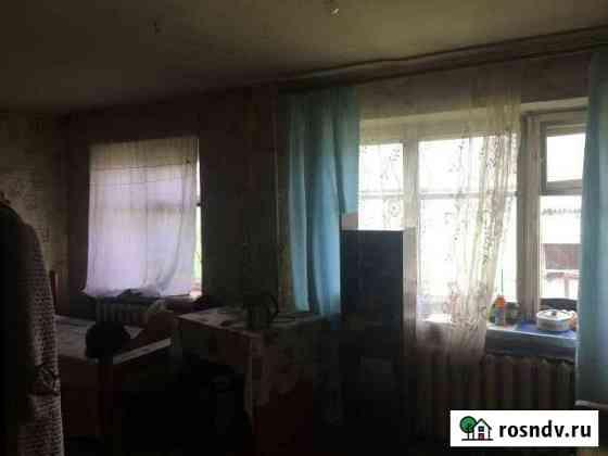 Комната 21 м² в 1-ком. кв., 2/2 эт. Северка