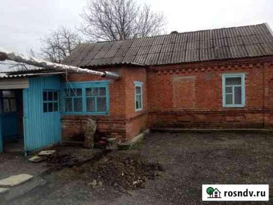 Коттедж 90 м² на участке 30 сот. Казанская