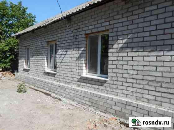 Дом 60 м² на участке 12 сот. Белые Берега