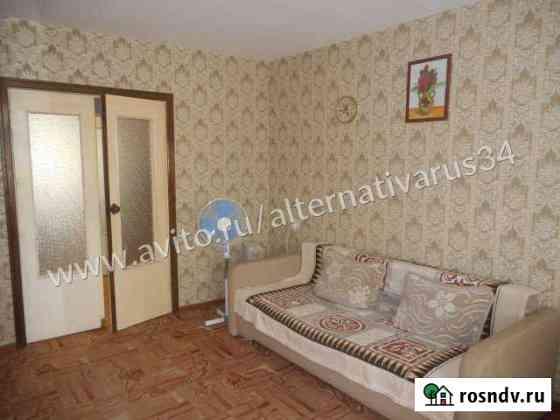 3-комнатная квартира, 55 м², 1/5 эт. Новый Рогачик