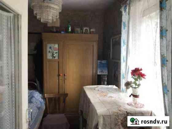 2-комнатная квартира, 35 м², 2/2 эт. Кунья