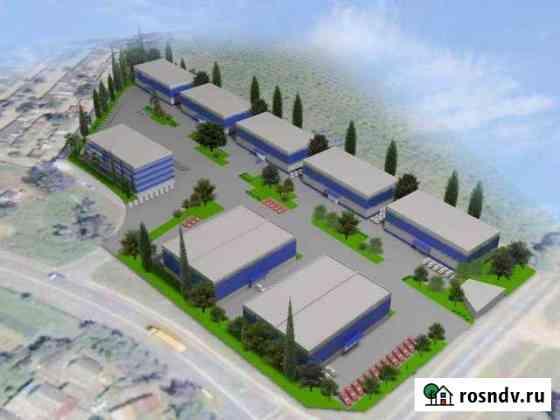Продам производственное помещение, 3300 кв.м. Монино
