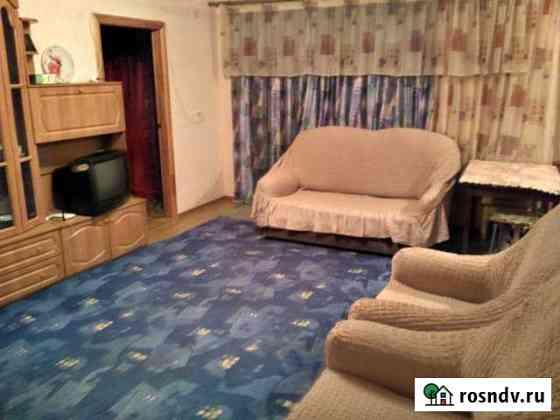 2-комнатная квартира, 55 м², 3/5 эт. Новотроицк