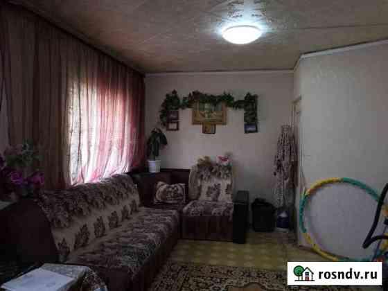 3-комнатная квартира, 59 м², 1/5 эт. Ермолино
