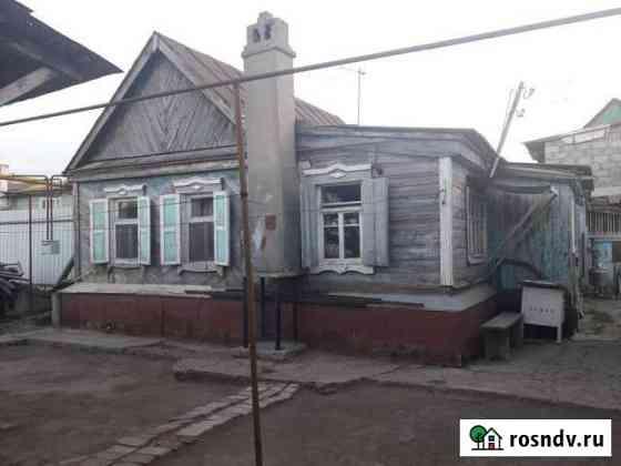 Дом 63.9 м² на участке 1.4 сот. Старокучергановка