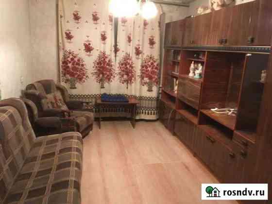 2-комнатная квартира, 60 м², 3/3 эт. Путятино