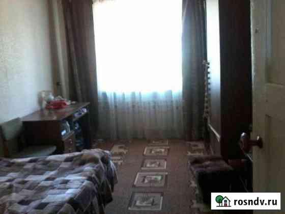 2-комнатная квартира, 51 м², 2/2 эт. Идрица