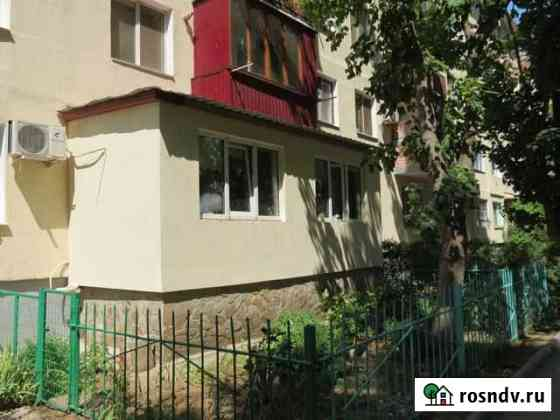1-комнатная квартира, 41 м², 1/5 эт. Армянск