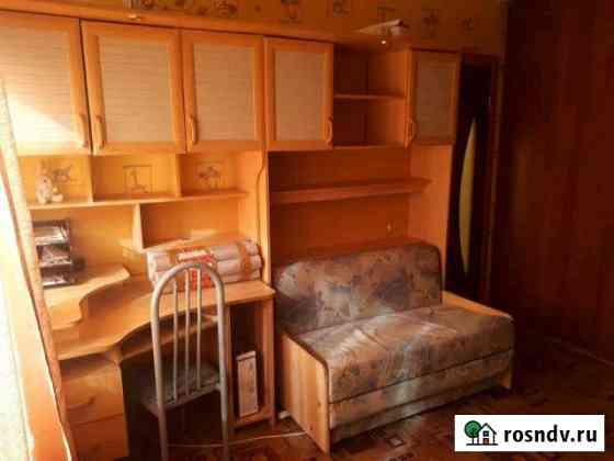 Комната 54 м² в 2-ком. кв., 1/5 эт. Магадан