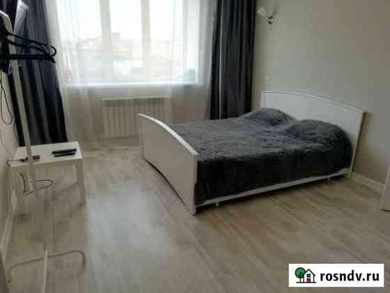 1-комнатная квартира, 43 м², 3/5 эт. Элиста