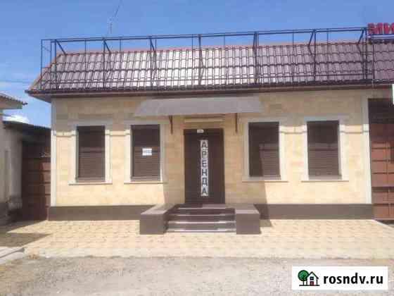 Аренда: 2 помещения свободного назначения, 67 и 22 Нарткала