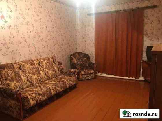2-комнатная квартира, 55 м², 1/3 эт. Сураж