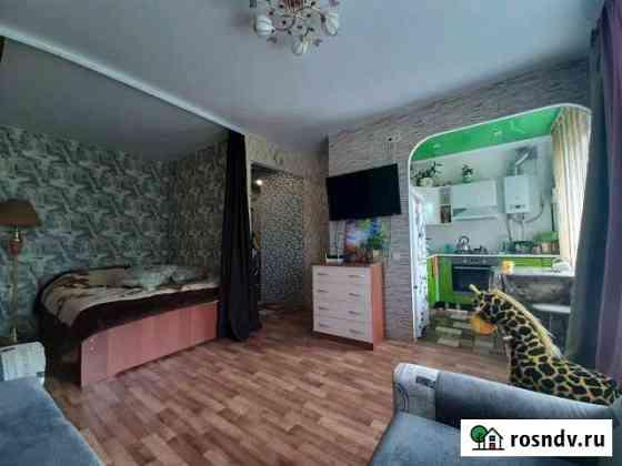 1-комнатная квартира, 32 м², 1/2 эт. Верещагино