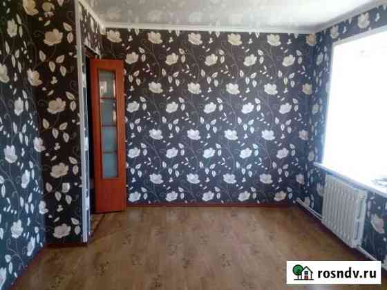 2-комнатная квартира, 44 м², 2/2 эт. Переволоцкий