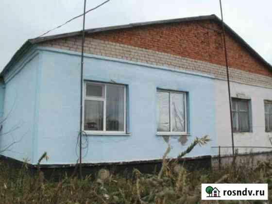 3-комнатная квартира, 66 м², 1/1 эт. Олымский