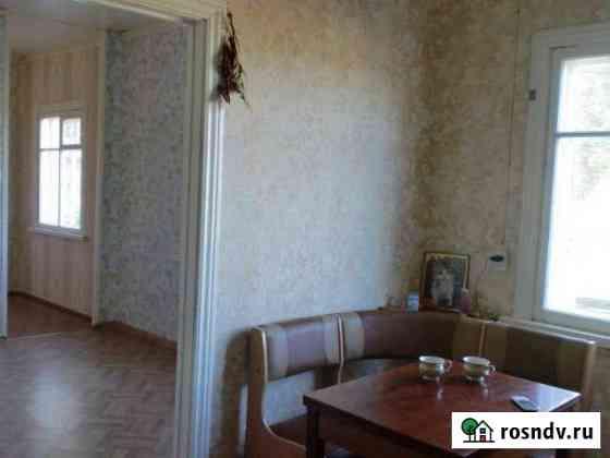 2-комнатная квартира, 30 м², 1/1 эт. Подюга