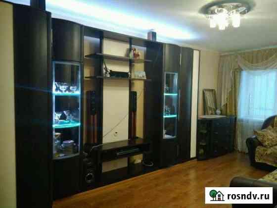 2-комнатная квартира, 52 м², 3/3 эт. Советский